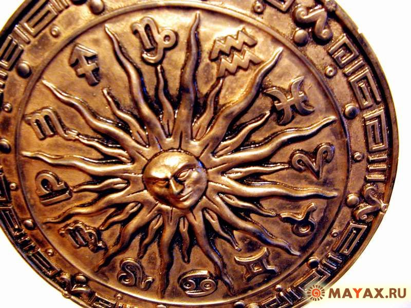 Сексуальный гороскоп козерога 14 фотография